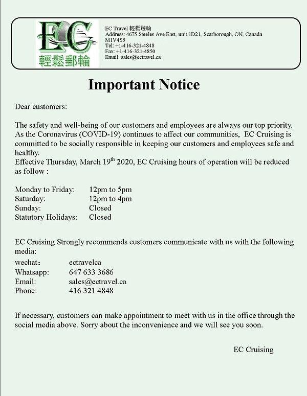 important notice.jpg