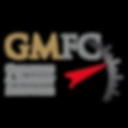 logo_GMFC.png