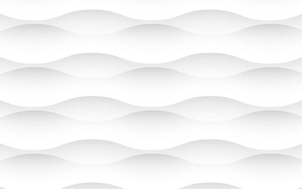 white-wave-pattern.jpg