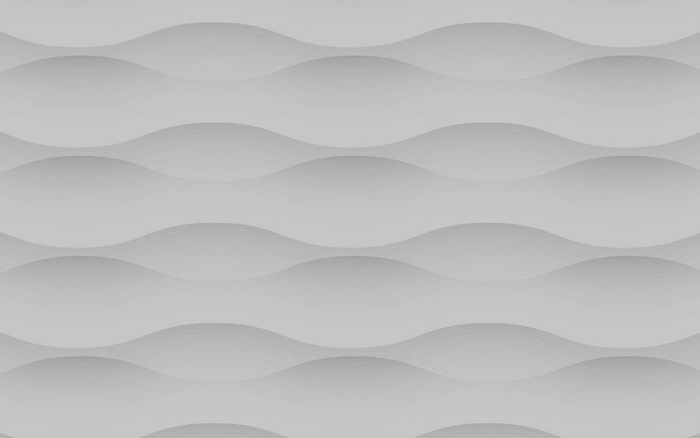 white-wave-pattern_edited.jpg