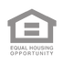 equal-housing-opportunity-logo-png-0_edi