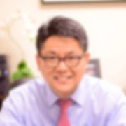 Isaac Kim photo.jpg