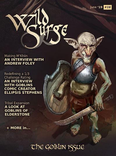 Wild Surge 16 cover.jpg