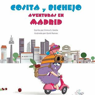 cosita-bichejo-aventuras-madrid.jpg