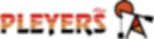 logo-alain-pleyers.png