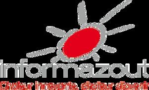 Logo Informazout Baseline FR.png