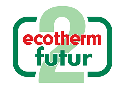 ecotherm.png
