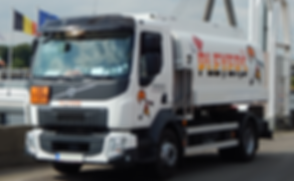 camion-pont-1280.png