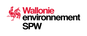 logo_spw_env_fr.png