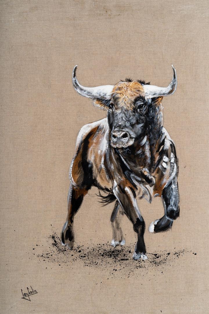 Running bull.jpg