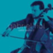 Gabriel Fiol - Portada - Cello Works 2.j