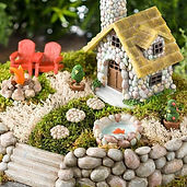 fairygardenhomes.jpg