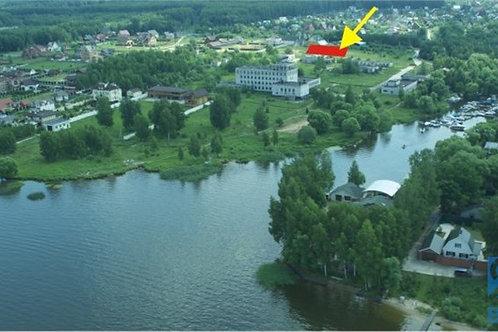 д.Плоски, Конаковский район