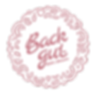 tortenspitze_logo_white_plus.png