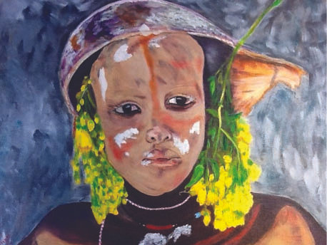 Parham, Marie_Omo Valley Ethiopia Native