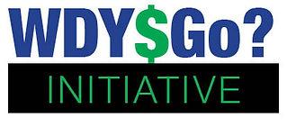 Logo-WDY$Go_.jpg