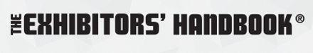 Logo-The Exhibitors Handbook.jpg