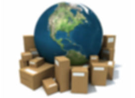Graphic-World with boxes_1.jpg