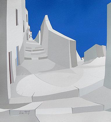Harrill, James_Greek Steps