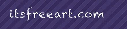 Logo-itsfreeart.com.jpg