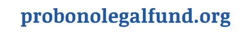 Logo-probonolegalfund.org.jpg