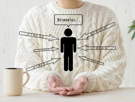 新型コロナウイルス感染予防でストレスを感じている方へ。免疫力をアップする鍼灸治療のメリット!(五反田 鍼灸院)