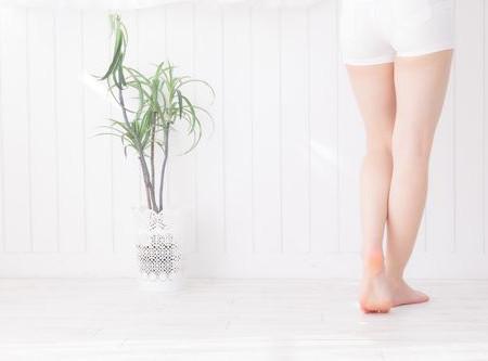 半年続くひざ裏の痛みを1ヶ月で改善(膝痛改善事例2) 40代女性 (五反田 鍼灸院)