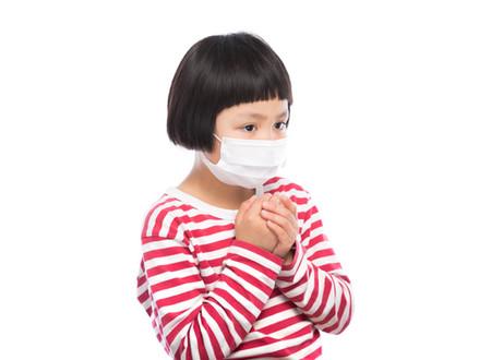 寒さによるからだの「冷え」を取って風邪を予防しましょう(五反田 鍼灸院)