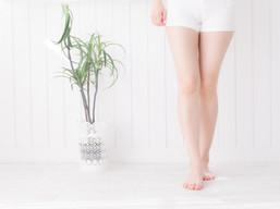 慢性的な膝の痛みを3か月で改善(膝痛改善例事例1) 50代女性 (五反田 鍼灸院)