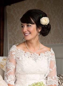 Elegant Bridal Hair Up.jpg