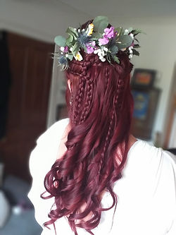 boho braids.jpg