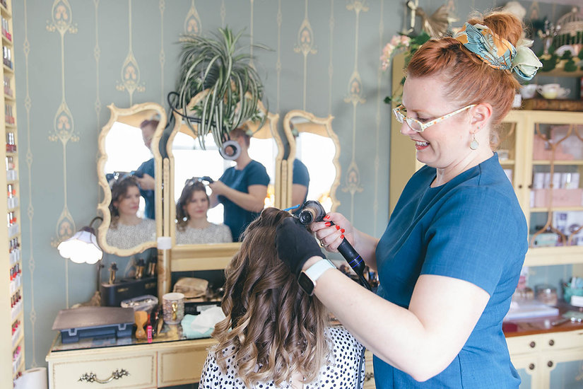 Wedding hairstyling.jpg