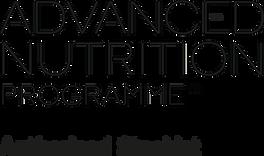 Advanced-Nutrition-Programme--Stockist-L