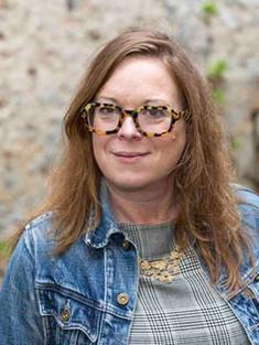 Katja Apelt