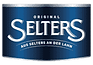 Selters 2-min (2).png