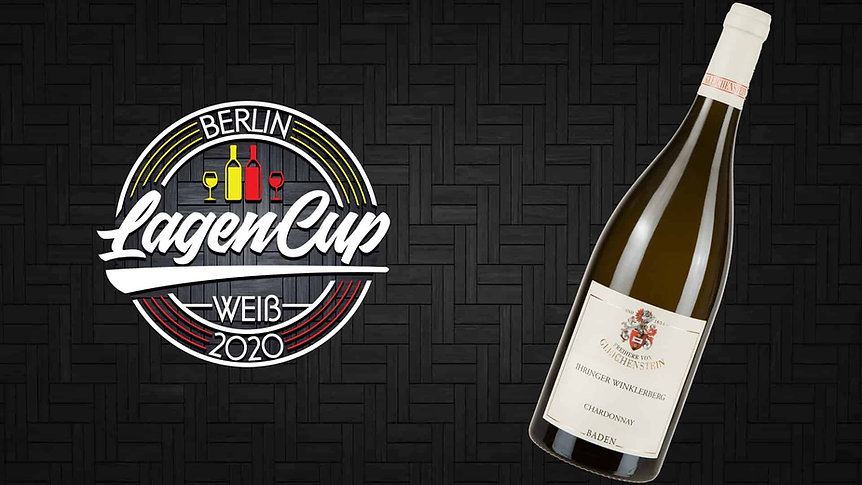 Gleichenstein Chardonnay-min.jpg