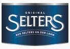 170421_Selters_Gastro_Logo_CMYK-min.JPG