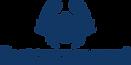 Logo 2-min (1) (5).png