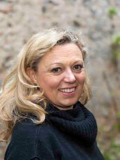 Natalie Lumpp