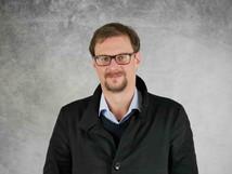 Peter Jacob ist Weinakademiker / WSET Diplomaund Weinjournalist