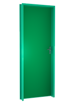 05_verde.png