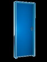 05_azul.png