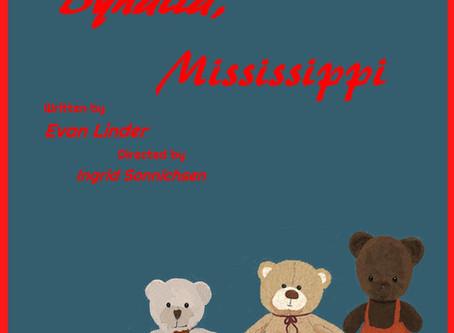 Byhalia, Mississippi - Opening April 20
