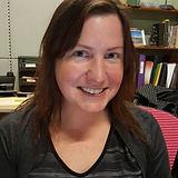 Sara McCown 800_edited.jpg