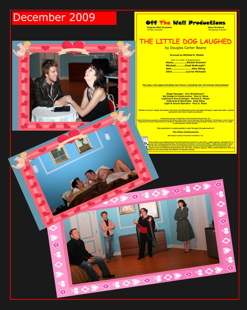 The Little Dog Laughed poster lobby.jpg