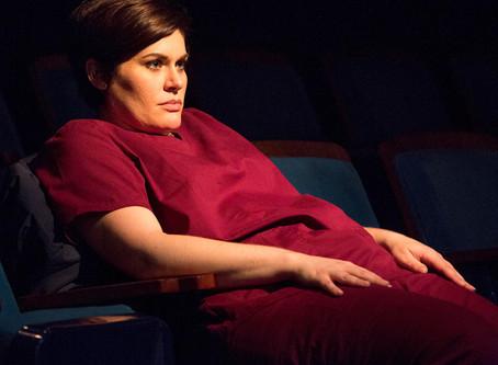 Not Medea - Review by Jenna Kunselman