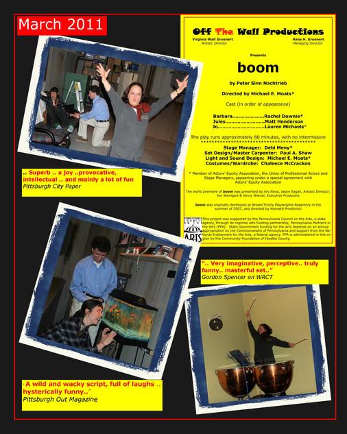boom poster lobby.jpg