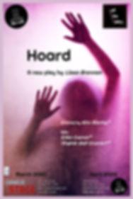 Poster Hoard  1000.jpg