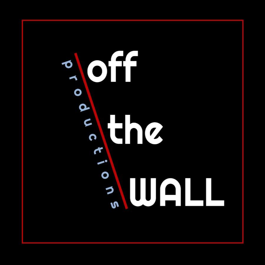 OTW new logo final