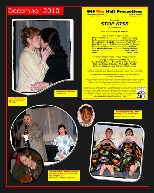 Stop Kiss poster lobby.jpg